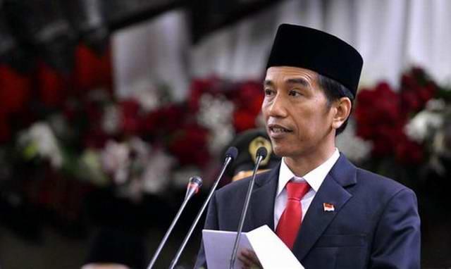 Menteri Keuangan Diminta Alokasikan Dana ke PTSP Daerah