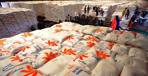 85 Ribu Warga Miskin Palembang Bakal Diberi Bantuan Sembako