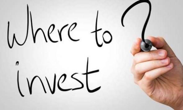 Konsumsi Rumah Tangga Masih Dominan, Menkeu Berharap Investasi Segera 'Pick Up'