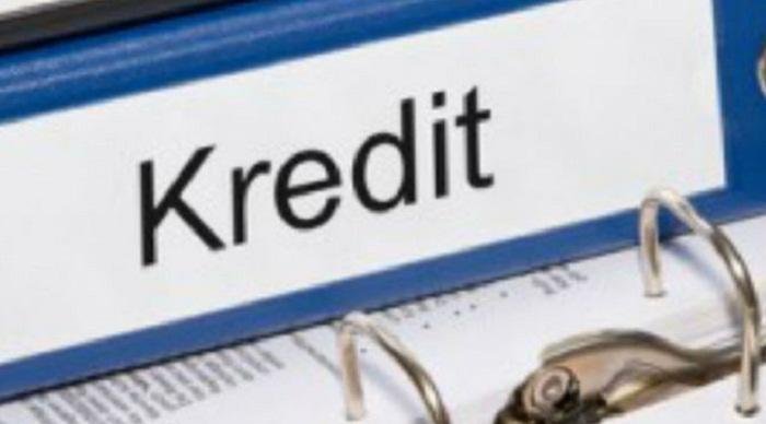 Relaksasi Selisih Bunga Diharapkan Cegah Kredit Macet