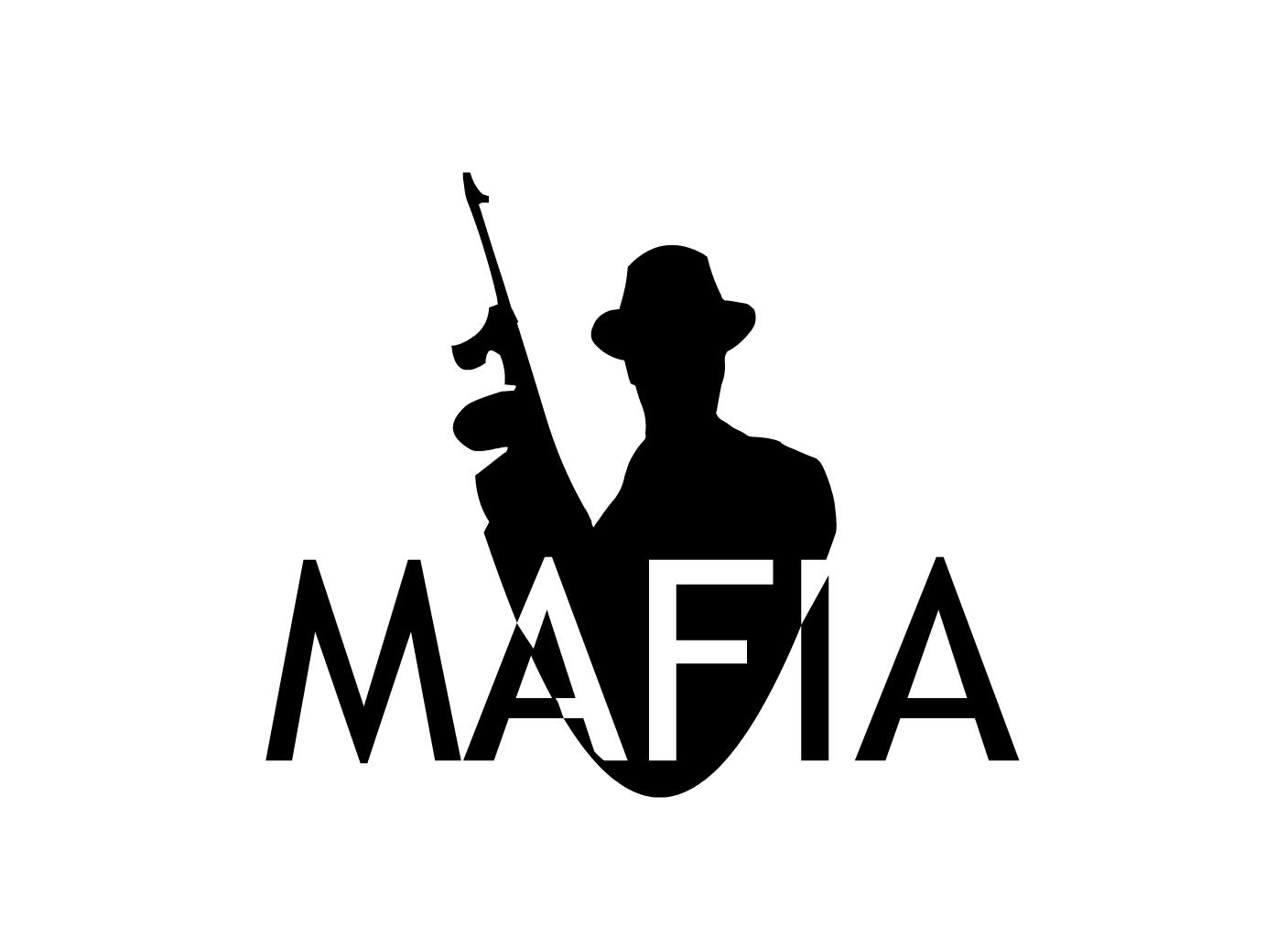 Sapu Bersih Mafia Tanah Pakai Tim Saber