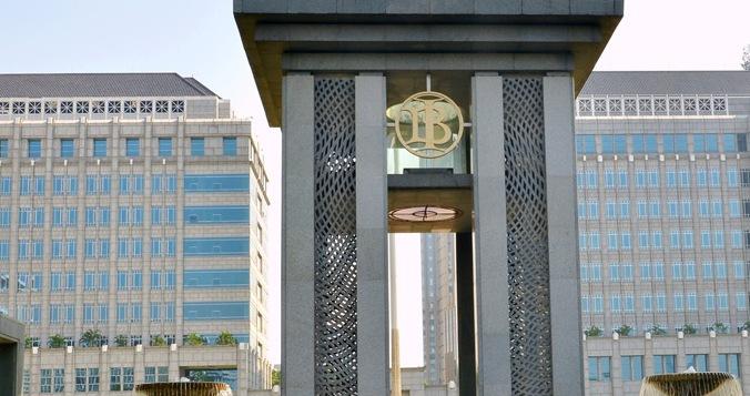 BI Pastikan Neraca Pembayaran Indonesia TW II Tetap Terjaga