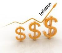 Pemerintah dan BI Sepakati 3 Langkah Strategis Jaga Inflasi 3,5% di 2019