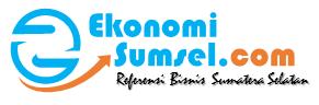 Kominfo Sumsel Didukung Kim Menolak Hoax