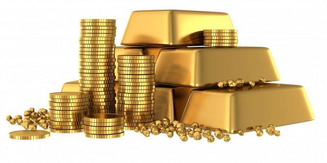 Mau Investasi Emas ? Ayo Datang ke Pameran Antam di PIM