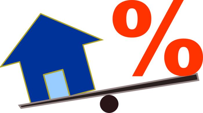 Cair Pekan Depan, Pemerintah Tambah Anggaran Subsidi Rumah Murah Rp8,6 Triliun