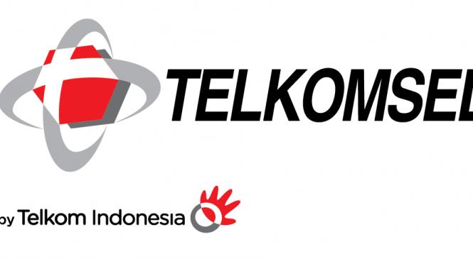 Jelang Peluncuran Satelit Komunikasi Telkom 3S