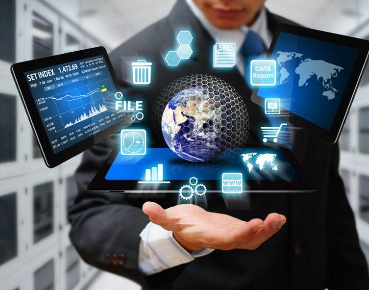 Pandemi Momentum Percepatan Ekonomi Digital