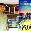 Bisnis Syariah: Tidak Hanya Profit, Namun Juga Benefit