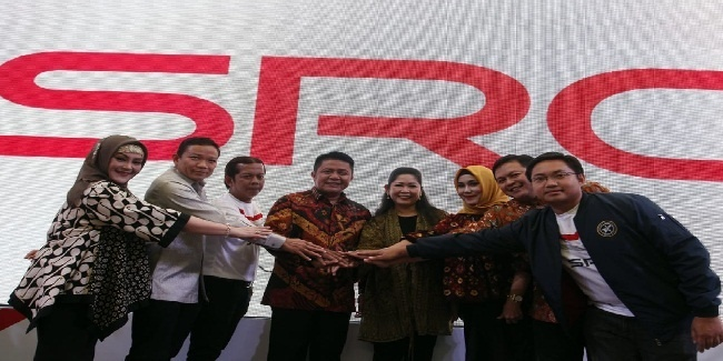 HD Janjikan Kemudahan Perizinan untuk UMKM