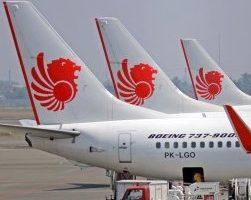 Data Penumpang Bocor, Kominfo Minta Lion Air Lakukan Pengamanan