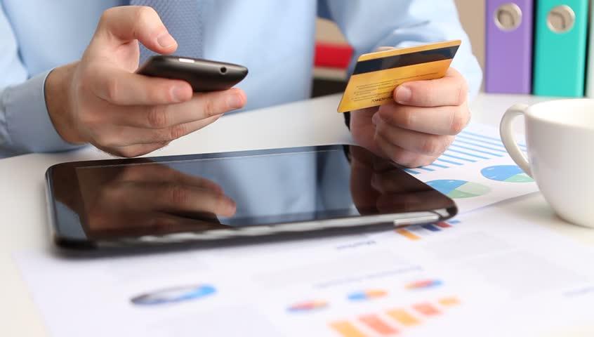 Hati-hati, Banyak Pinjaman Online Tak Berizin
