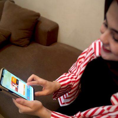 Telkomsel Berikan Promo Paket Data 10 GB Seharga Rp 22.000