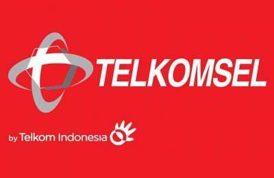 Jaringan Telkomsel Gangguan, Pelanggan Tak Bisa Telepon dan SMS