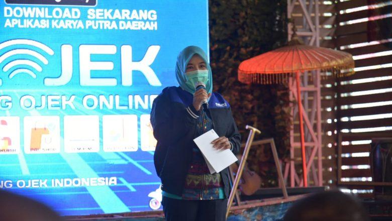 Usaha Lokal, Palembang Kini Punya Paljek