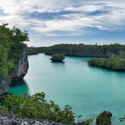 Yuk Kenali Sembilan Destinasi Hidden Gems di Indonesia!