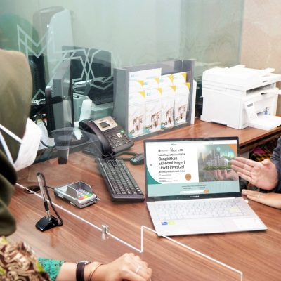 Bank Syariah Indonesia Targetkan Penjualan Sukuk Ritel SR014  Rp 500 miliar