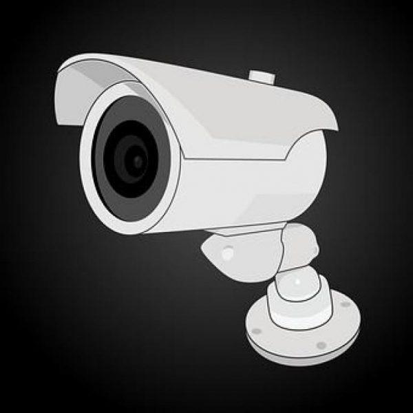 Tilang Elektronik di Palembang, CCTV Awasi 9 Persimpangan Selama 24 Jam