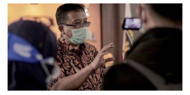 Anggota Dewan Dorong Pemda Provinsi Jabar Segera Operasikan Dua TPPA