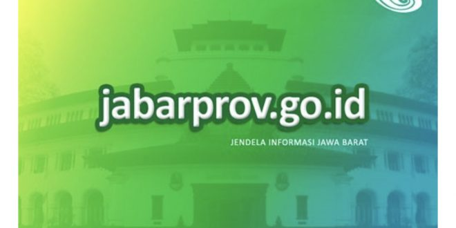 Permudah Akses, PT TASPEN Serahkan TASPEN Smartcard Pada Nasabah bjb