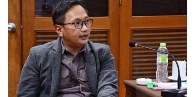 Komisi I DPRD Jabar Rekomendasikan Revisi Perda No. 3 Tahun 2019